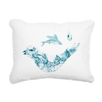 wave_bird_rectangular_canvas_pillow-Lore-M.jpg