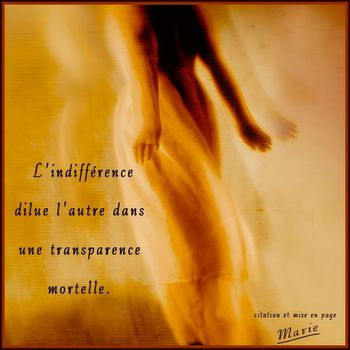 L-indifference-Marie-copie.jpg