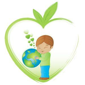 earth-day-and-kids