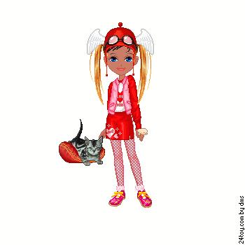 doll-image-copie-1