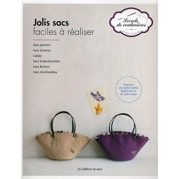 sacs.jpg
