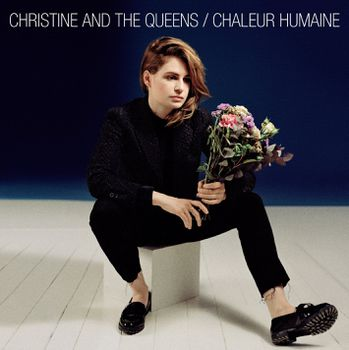 Christine and the Queens Chaleur humaine