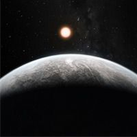 super-earth-1-of-50-newfound-alien-planets-could-potentiall.jpg