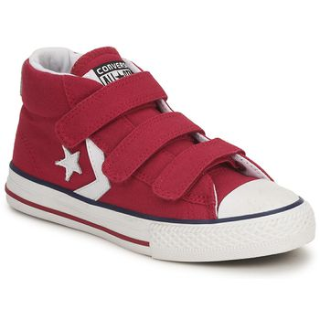 CONVERSE-STAR-PLAYER-EV-3-STRAPS-CANVAS-MID-ROUGE.jpg