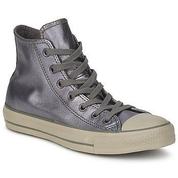 CONVERSE-ALL-STAR-METAL-LEATHER-HI-GRIS.jpg