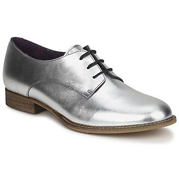 DERBIES-ARGENT-BETTY-LONDON.jpg