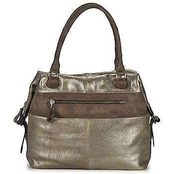 SAC-DREAM-IN-GREEN-LALITPUR-ARGENT-TAUPE.jpg