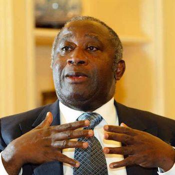 laurent-gbagbo2