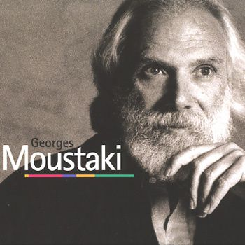 http://img.over-blog.com/350x350/3/67/25/91/MUSIQUE/georges-moustaki.jpg
