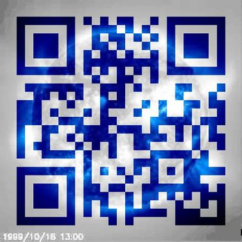 QR-code-design-photo