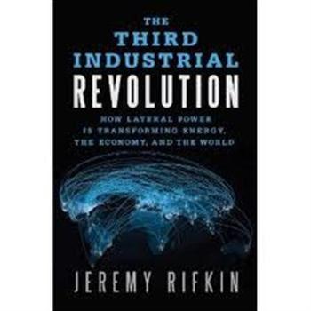 Troisieme-Revolution-Industrielle-.jpg
