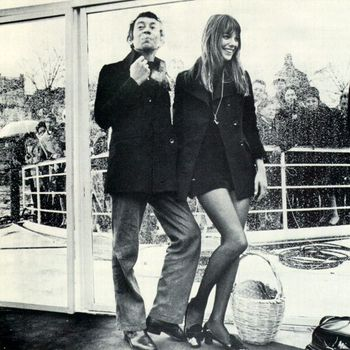 jane-and-serge.jpg