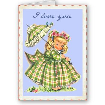 i_vintage_i_mothers_day_card_i_love_you-p137257776941679597.jpg