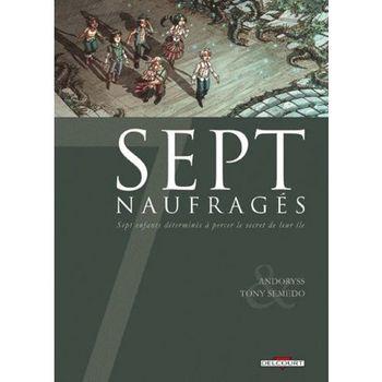 7-Naufrages-Andoryss!Tony-Semedo!Gaetan-Georges