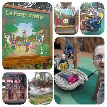 Parc-asterix-1.jpg