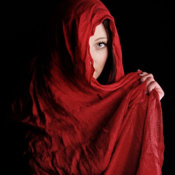 Red_riding_hood_by_silvestru.jpg
