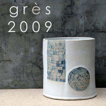 oglet-grès-2009