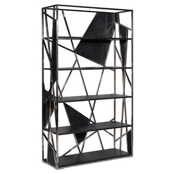 -s-Web-Bookcase---Black-leather---Steel-Frame-h.jpg