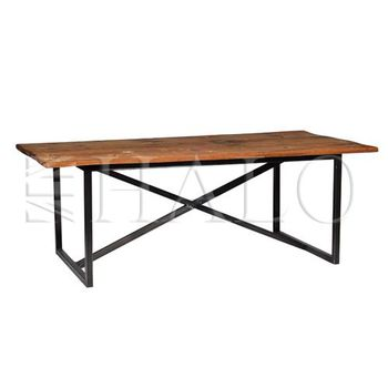 Axel-Dining-Table---Genuine-Reclaimed-Vintage-Boat-Wood.jpg