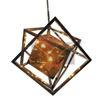 Cubis-Light-Shiny-Steel-Frame---Smoked-Glass.jpg