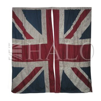 Curtains-Vintage-Union-Jack.JPG