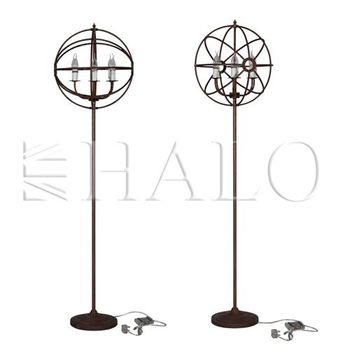 Gyro-Floor-Lamp-Antique.jpg