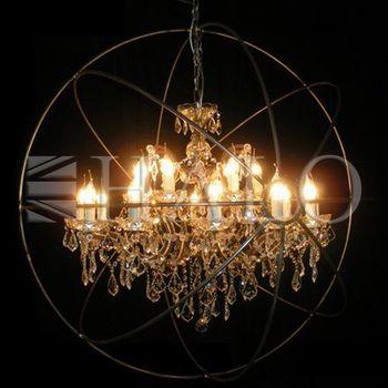 Medium-Chandelier-Gyro---Crystal-Antique.jpg