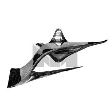 Menace-Desk-Shiny-Steel.jpg