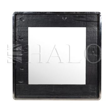Raw-Nero-Square-Mirror-GRVBWB-1-.jpg