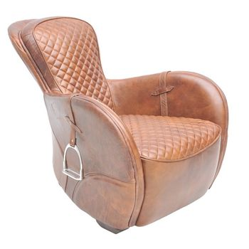 Saddle-Easy-Chair---Bull-and-Bull-Nubuck.jpg