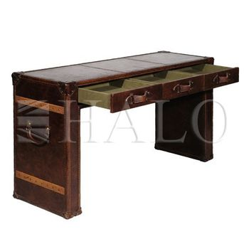 Slab-Console-Table---Vintage-Cigar.jpg
