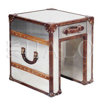 Slab-Lamp-Table---Brushed-Steel.jpg
