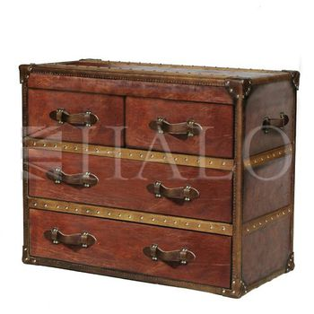 Stonyhurst-Medium-Chest---Vintage-Cigar.jpg