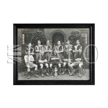 Team-Trophy-1---Black-Wood.jpg