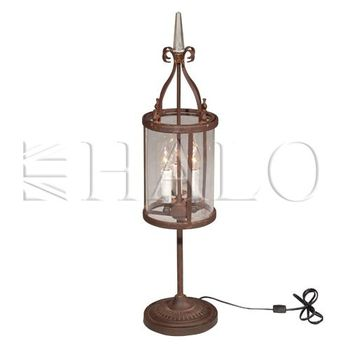 George-Table-Lamp---Antique-Rust.jpg