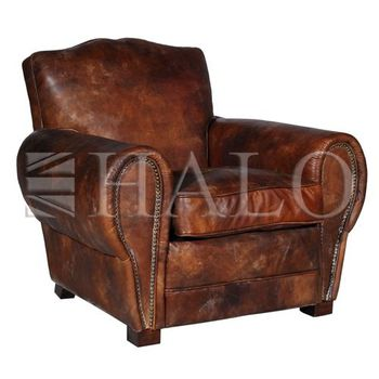 Old-Grand-Library-Moustache-1-Seater---Antique-Whisky.jpg