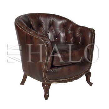 Reynolds-chair--Antique-Tobacco.jpg