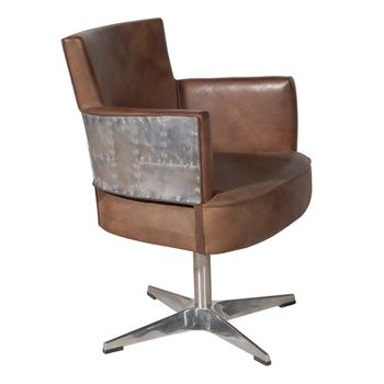 Swinderby-Swivel-chair---Destroyed-Raw.jpg