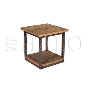 Axel-Lamp-table---Genuine-Reclaimed-Vintage-Boat-Wood.jpg
