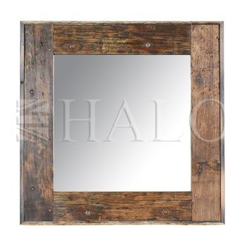 Axel-Square-mirror---Genuine-Reclaimed-Vintage-Boat-Wood.jpg