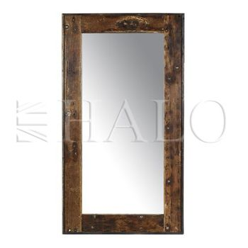 Axel-Tall-Mirror---Genuine-Reclaimed-Vintage-Boat-Wood.jpg