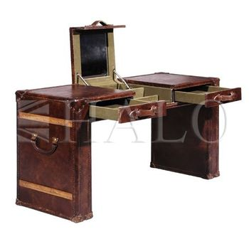 Slab-Dressing-Table---Vintage-Cigar.jpg