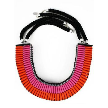 the-clemence-woven-necklace-in-pink-orange_1323368196_6.jpg