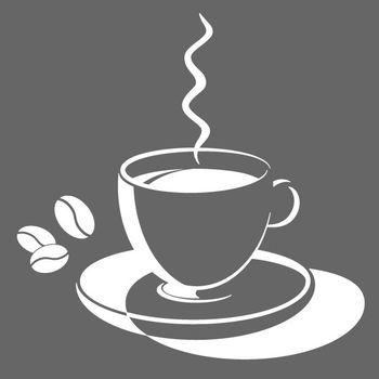 tasse-caffe1.jpg