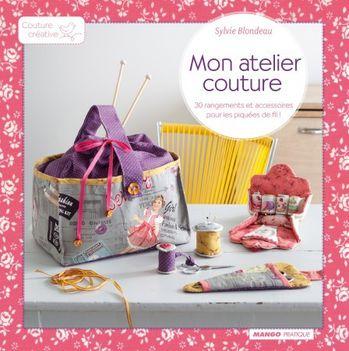 mon-atelier-couture-6484-450-450.jpg
