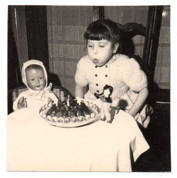 birthday019.jpg