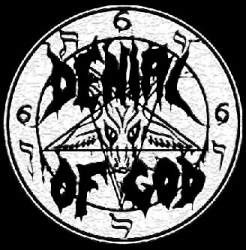 Denial-Of-God---Logo.jpg