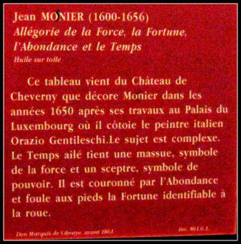 Blois-2-9043.JPG
