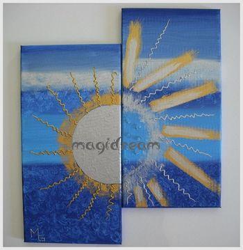 sea-and-sun.jpg