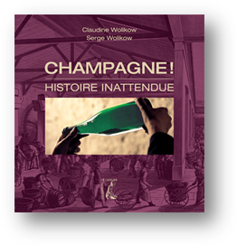 Champagne1.png